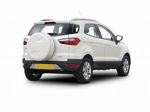 Ford Ecosport Titanium Business : ford ecosport hatchback 1 0 ecoboost concept vehicle leasing ~ Medecine-chirurgie-esthetiques.com Avis de Voitures