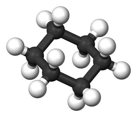 cyclohexane 110 82 7 physical properties chemical