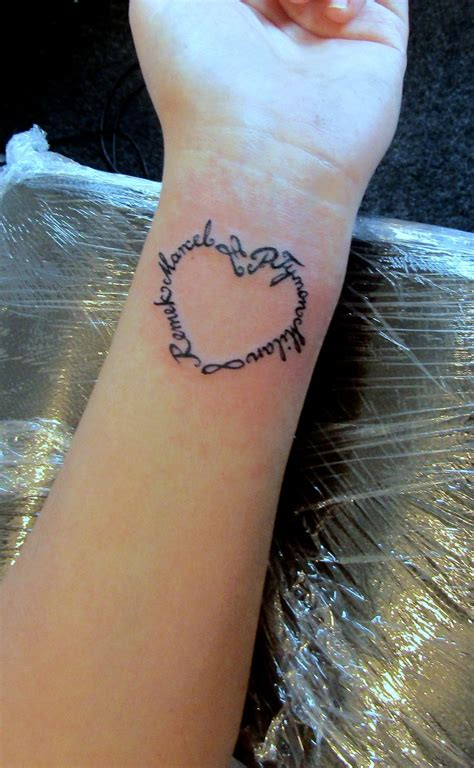 child  tattoos ideas  pinterest tattoo