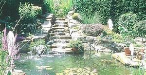 bassin d3939ornement jardin prix achat en ligne et en With bassin d ornement jardin