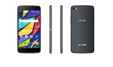 alcatel onetouch phones