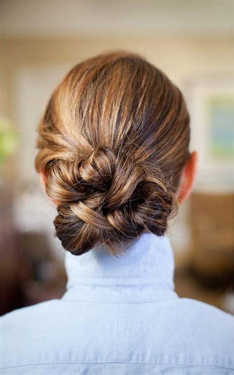 Diy Hairstyles For Long Hair