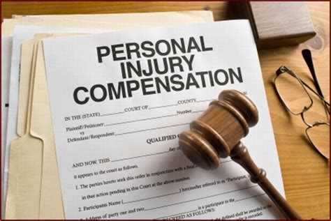 Local Tips For Hiring A Personal Injury Attorney In The