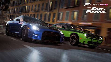 Fast And Furious Wallpaper (77+ Images