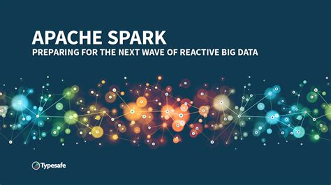 Apache Spark Survey From Typesafe The Results Are In