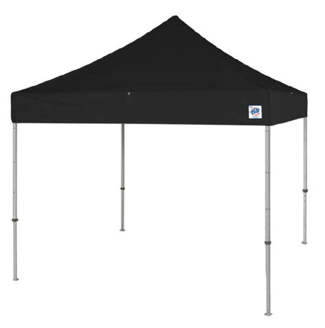 canopy  ezup black wsandbag rentals chicago il   rent canopy  ezup black