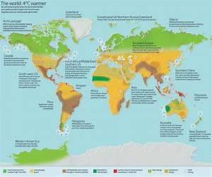 Monde Agricole Aires Carte