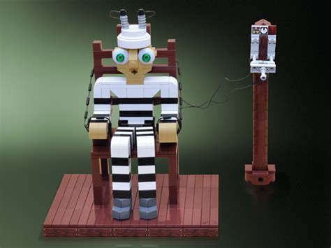 brilliant lego creations only adults can play with