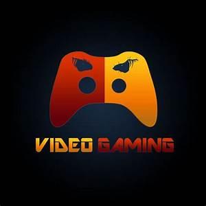 gaming logos HD Wallpapers Download Free gaming logos ...