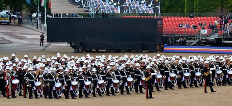 490 Marines Conduct The Largest Ever Beating Retreat. Moissanite Sapphire. Gemstone Ring Bands. Track Watches. Mix And Match Stud Earrings. Yellow Gold Engagement Rings. Marni Necklace. Blue Sapphire Diamond. Blue Glass Earrings