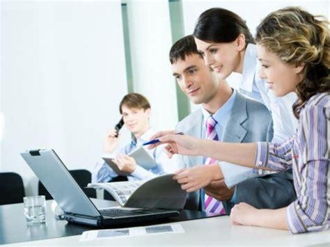 Дополнительный отпуск за вредные условия труда: особенности его получения