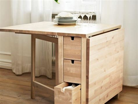25 best ideas about table ronde on tables