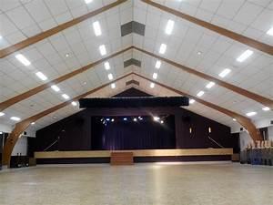 Leboncoin Orleans : salle des fetes val d 39 oise ~ Gottalentnigeria.com Avis de Voitures