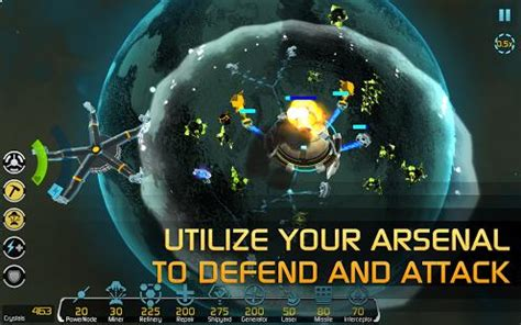locker siege social solar siege managing your power is crucial to