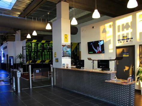 salle des ventes troyes 28 images salle de sport et de musculation 224 troyes amazonia fr