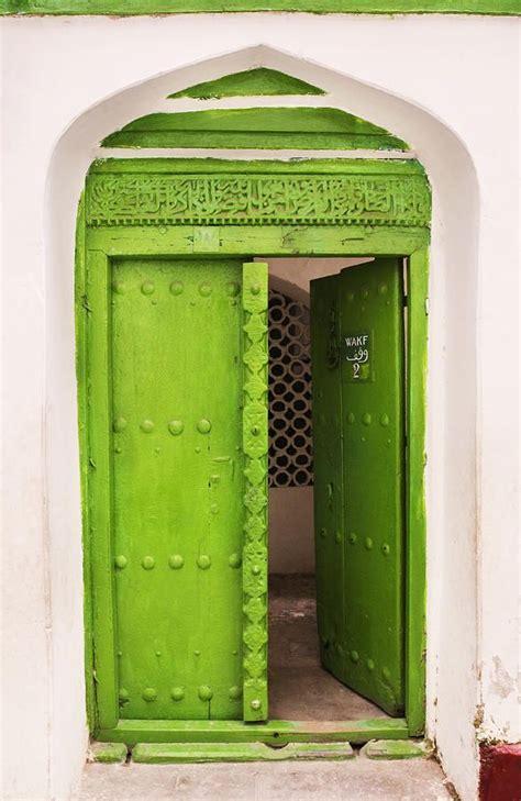 green door dc 944 best doors of the world images on front