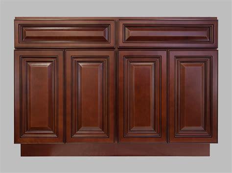 cheap unfinished base cabinets cheap kitchen base cabinets kitchen base cabinets the