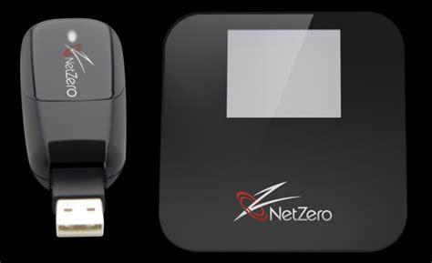 netzero phone number wireless customer agreement agreement personal