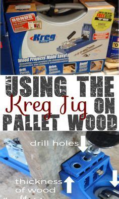 how to upgrade kitchen cabinets 17 best ideas about kreg tools on kreg jig 7379