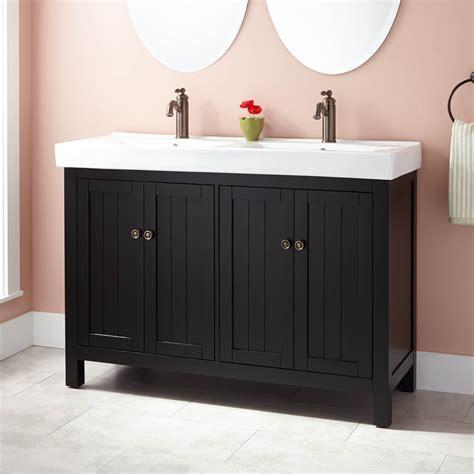 30 morey vanity cabinet