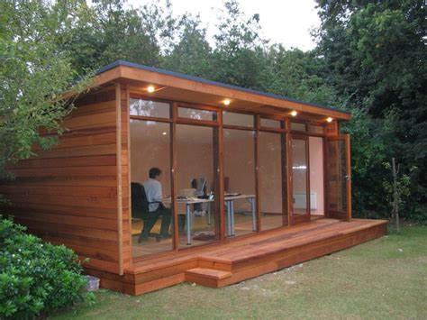 shed office designs outdoor artistic and lovely wood shed office design