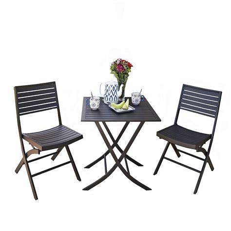 target cafe table and chairs 5 piece folding chair and table set target chairs seating