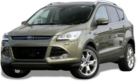 ford kuga 2013 ford kuga 2013 price specs carsguide