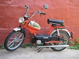 Sachs Prima E Elektroroller : 1980 sachs prima for sale 400 moped army ~ Jslefanu.com Haus und Dekorationen