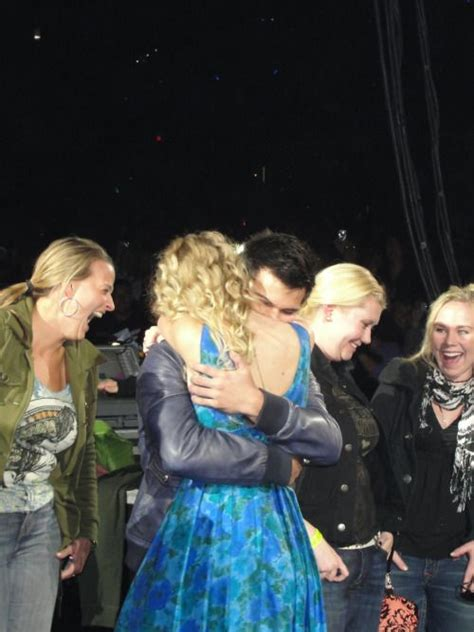 Pin by Laura Mariany on Taylor | Taylor swift fan, Taylor ...