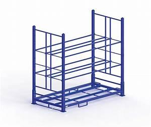 Rack A Pneu : code fiche produit 2733205 ~ Dallasstarsshop.com Idées de Décoration