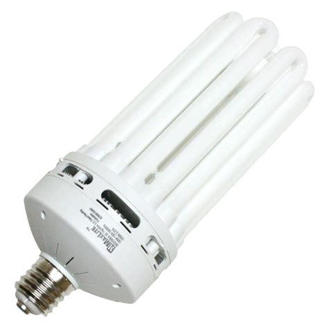 Maxlite Lighting by Maxlite 35861 Sko150ea50 5 8 Base Compact