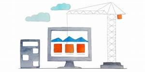 Squarespace Template Comparison Chart Best Website Builders Softwareapplications Com