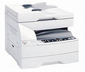 ... for Kyocera Mita KM-1505/1510/1810 Service Manual + Parts List Catalog Publication Lists And Catalogs