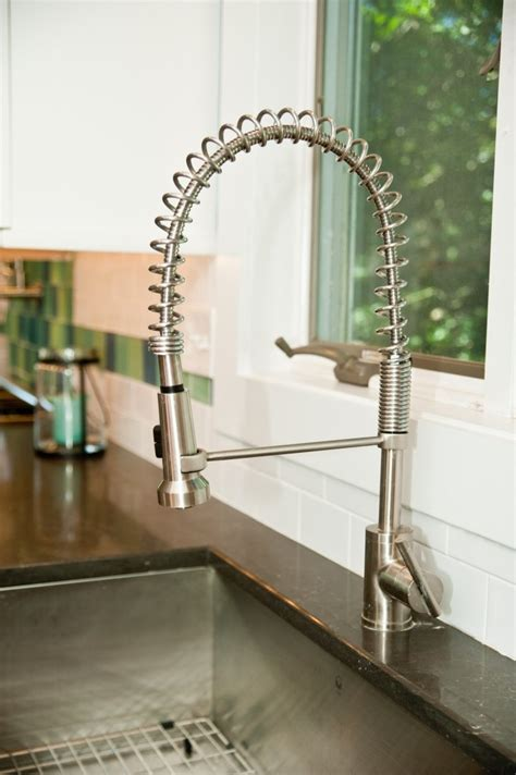 How to Fix a Leaky Faucet   Design Build Planners