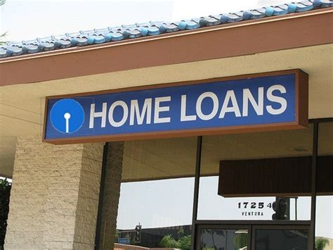 Sbi Rural Housing Bank Loan