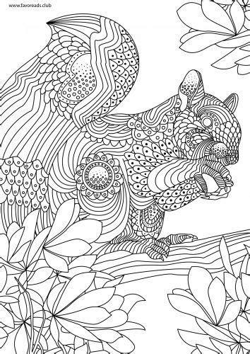 adult coloring book pages adult coloring