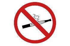 vapotage interdiction de vapoter dans certains lieux 224