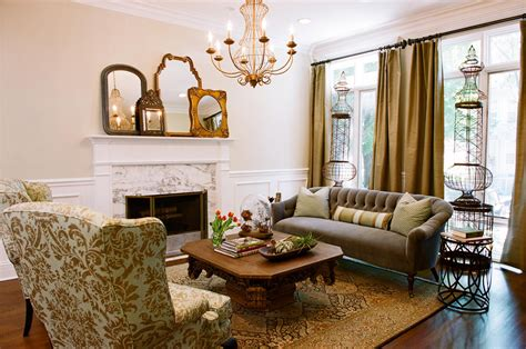 country furniture style room design ideas beautiful country style living room furniture sets