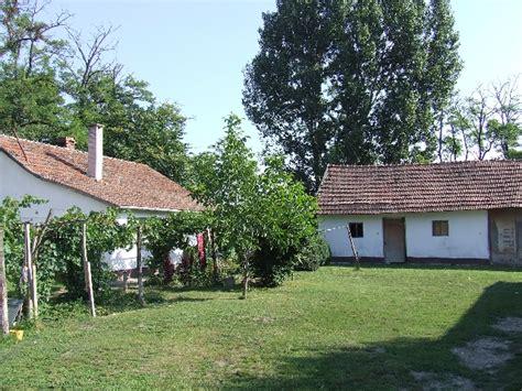 Garten Kaufen Vogelsberg by Immobilien Kleinanzeigen M 252 Cke Anzeigenmarkt M 252 Cke