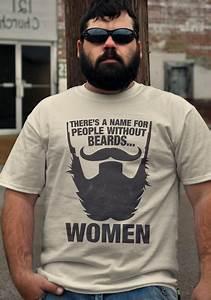 fear the beard beard t shirts