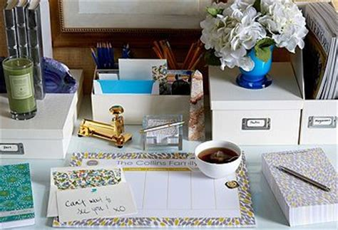 desk sets for her 59 best images about strong working women on pinterest