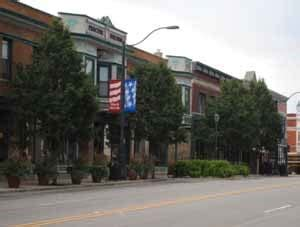 water-heaters - Libertyville, IL - Arrow Plumbing