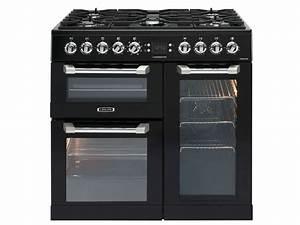 e3d7c6075b9 cuisini re mixte 90 cm leisure cs90f320k cuisini re conforama ventes pas