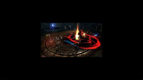 steam dungeon siege 3 buy dungeon siege 3 steam cd key 11 3