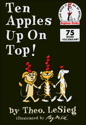 ten apples   top  theo lesieg
