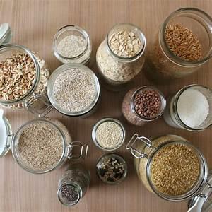 Lebensmittel Aufbewahren Ohne Plastik : k che ohne kunststoff plastikfreie alternativen blattgr n ~ Markanthonyermac.com Haus und Dekorationen