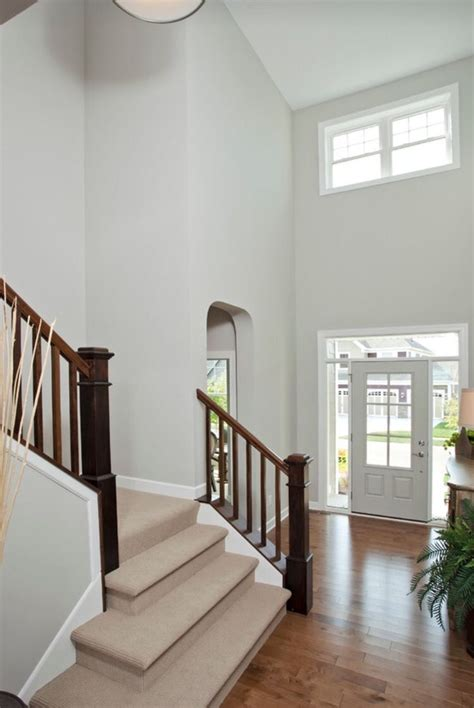 wall color is repose gray sherwin williams paint colors repose gray and wall colors