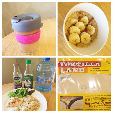What I Eat In A Day With Video And How I Increase My