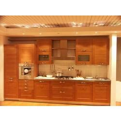 pvc kitchen cabinets cost cupboards in chennai collection 17 wallpapers