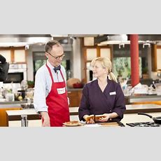 """""""cook's Country America's Test Kitchen""""  One Of My"""